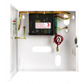 PULSAR τροφοδοτικό HPSB2512B, 13.8V 2A