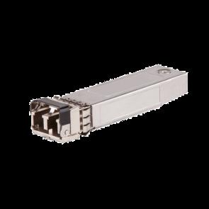 HP Modul 10GBit SFP+ SR (J9150D)
