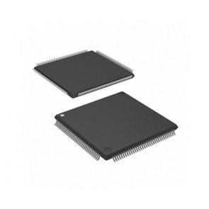 ENE IC Power Chip KB930QF A1 QFP128