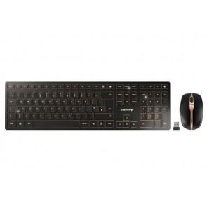 Google Chromecast Audio black EU