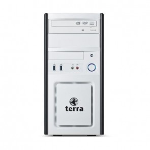 TERRA PC-MEDICAL 5000 (BTO)