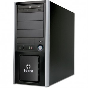 TERRA WORKSTATION 7300 (BTO)