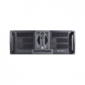 TERRA PC-INDUSTRY 5000V4 (BTO)