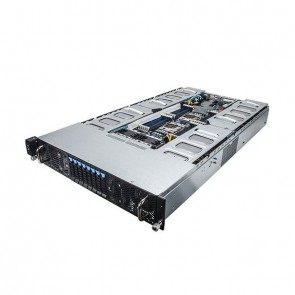 Netgear 8Port Switch 10/100/1000 GS108GE