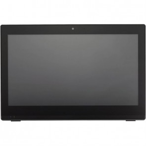 "TERRA All-In-One-POS 19"" fanless (BTO)"