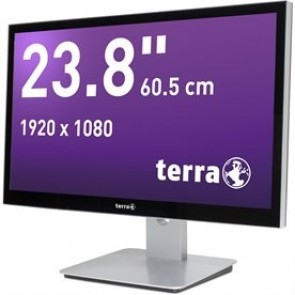 TERRA ALL-IN-ONE-PC 2415HA GREENLINE