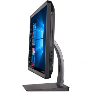 TERRA All-In-One-PC 2212 GREENLINE Touch