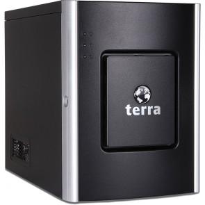 TERRA MINISERVER G4 E-2246G/16/2x960