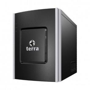 TERRA MINISERVER G3 /E3-1220v6/2x600/C/WS2016S (BTO)