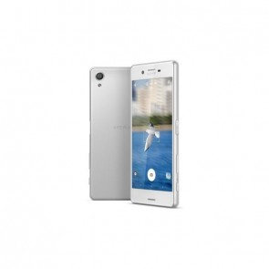 Sony F5121 Xperia X 32GB white DE