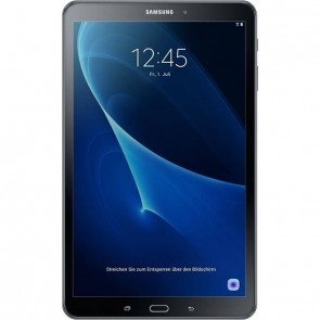 Samsung SM-T580 Galaxy Tab A 10.1 (2016) WIFI 32GB black DE