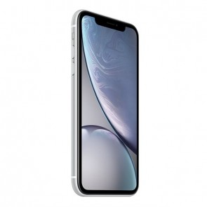 Apple iPhone XR 64GB white DE