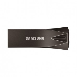 Samsung USB Stick Flash Drive Bar 64GB titan DE
