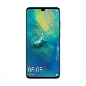 Huawei Mate 20 128GB Dual Sim twilight DE