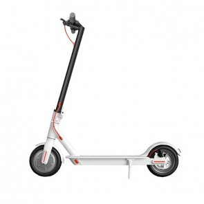 Xiaomi M365 Mi Electric Scooter  white EU