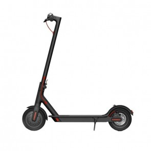 Xiaomi M365 Mi Electric Scooter  black EU