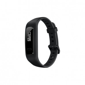 Huawei Band 3e Wristband activity tracker black