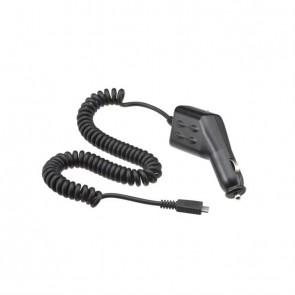 Blackberry PD Car Charger  black