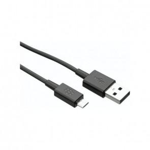 Blackberry PD USB Cable P9982/83 black