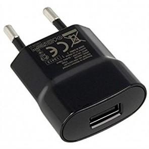 Blackberry PD Charger Plug P9982/83 black EU