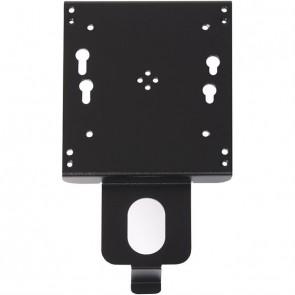 Halterung PC-Micro/-Mini/VESA f. PV-Multifuß V3.0