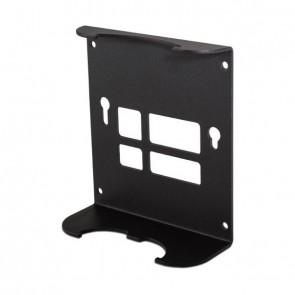 Mounting Kit PC-Micro/Mini for TFT 2X35W HA series
