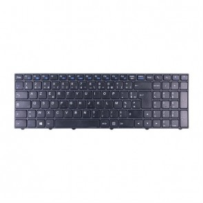Keyboard Mobile 1513A/S/1713A [FR]