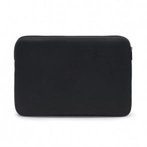 """Hülle/ Sleeve Dicota PerfectSkin 16-17,3"""" black"""