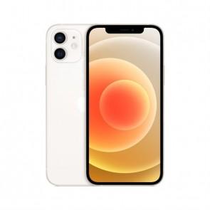 Apple iPhone 12 5G 64GB white DE