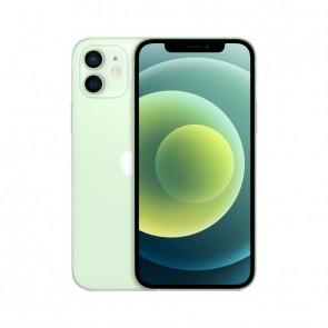 Apple iPhone 12 5G 64GB green DE