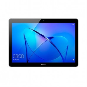 Huawei MediaPad T3 10.0 2+32GB WIFI space gray DE