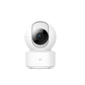 IMILab 016 Basic Home Security Camera white