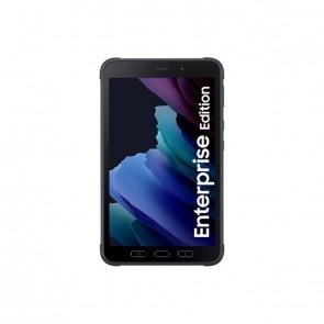 Samsung SM-T575N Galaxy Tab Active3 4+64GB Enterprise Edition 4G black DACH