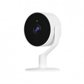 Hombli Smart Indoor Camera white