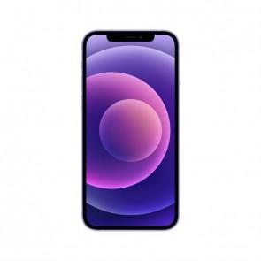 Apple iPhone 12 64GB purple DE