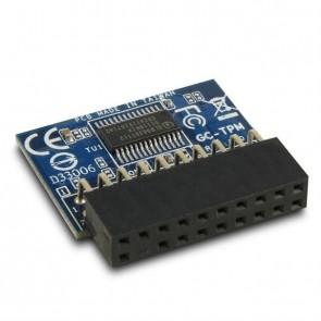 ASUS TPM 2.0 Modul (TPM-M R2.0) 14-1 Pin