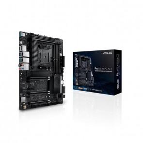 ASUS PRO WS X570-ACE X570