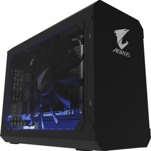 GIGA VGA 8GB RTX2070 AORUS GAMING BOX 8G 3xDP/HDMI
