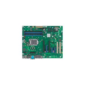 FTS D3446-S21 S1151 C236/2xGBL/vPro/M.2/ATX/24-7 Industrial extended Lifecycle Series 06/2022.