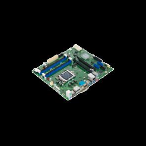 FTS D3543-S2-J4105 2xDP/GBL/M.2/mITX