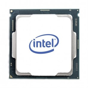 CPU Intel XEON Gold 5220/18x2.2 GHz/125W