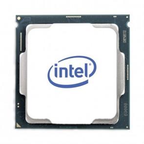 CPU Intel Core i5-9500 / LGA1151v2 / Tray ~~~