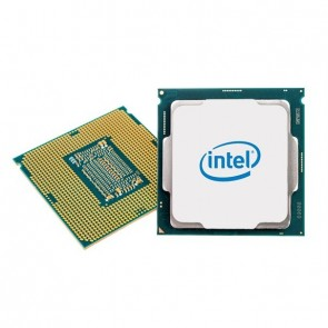 CPU Intel Core i9-11900K / LGA1200 / Tray ### 8 Cores / 16Threads / 16M Cache