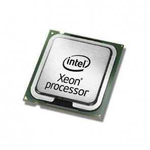 CPU Intel XEON E5420/2.5 GHz/FSB1333/12MB Tray