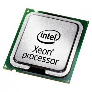 CPU Intel Xeon SP E3-1225v2 / LGA1155 / Tray
