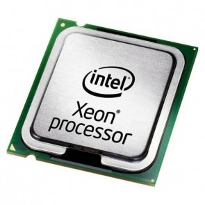 CPU Intel XEON E5-4607v2 6x2.6/6.4 GT/15 MB+++