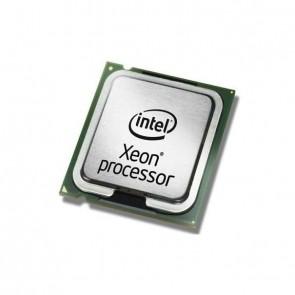 CPU Intel XEON E5-2640v3 8x2.6 GHz/8GT/20MBtray