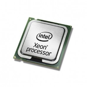 CPU Intel Xeon SP E3-1231v3 / LGA1150 / Tray