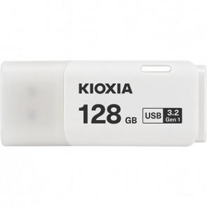 Kioxia USB3.0 Stick TransMemory U202 white 128GB