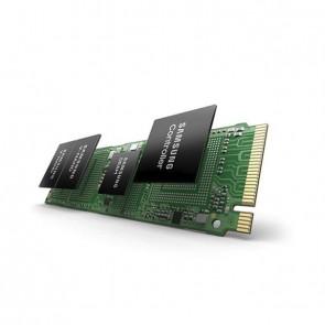 SSD M.2 (2280) 256GB Samsung PM881 OEM (SATA)